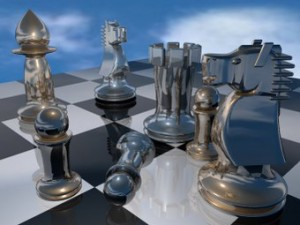 Assistenza legale, amministrativa, fiscale, contabile, lavoro, finanziaria, a marchi e brevetti