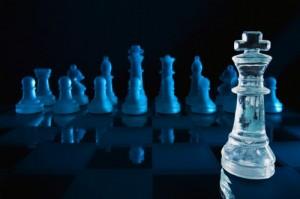 esternalizzazione e delocalizzazione