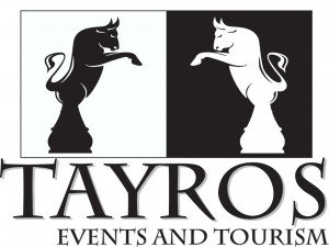 Tayros Events and Tourism