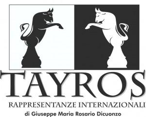 Tayros Rappresentanze Internazionali di Giuseppe Dicuonzo
