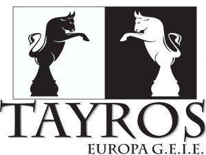 TAYROS EUROPE - GEIE
