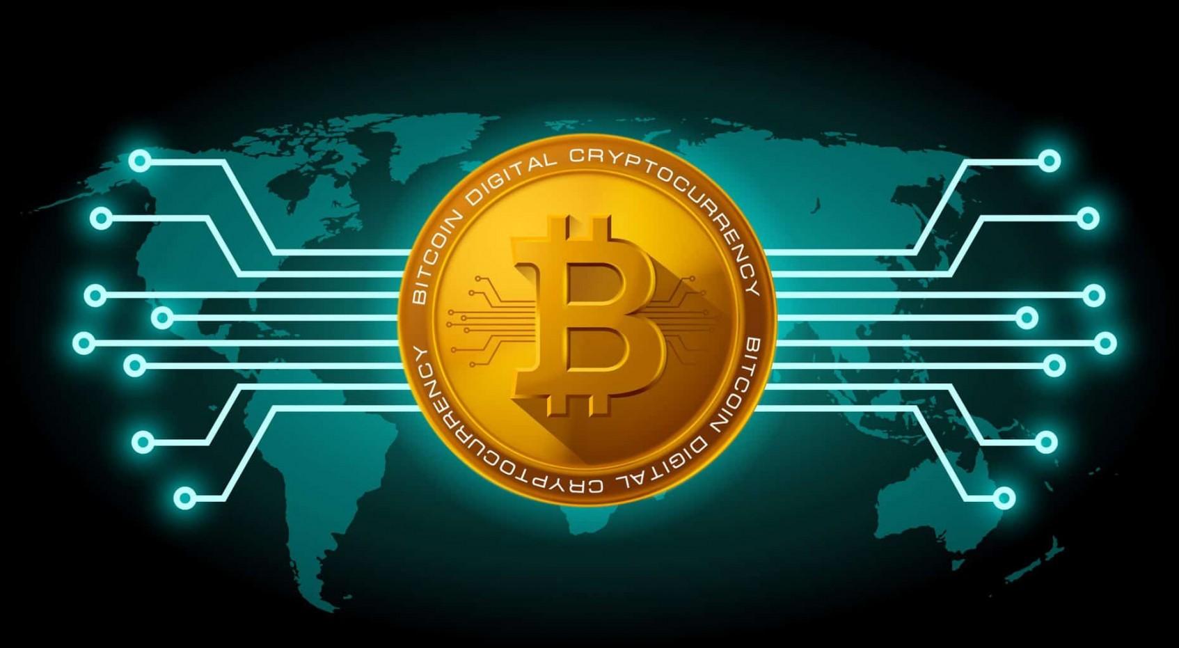 generatore di rubinetti bitcoin