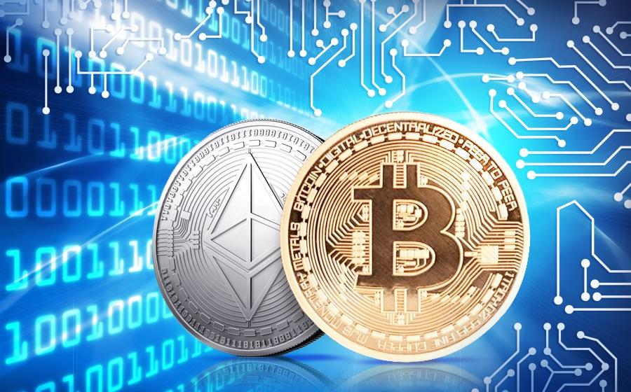 converti dogecoin in bitcoin