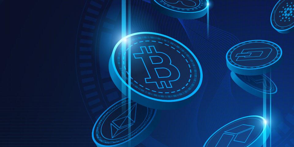 bitcoin lib