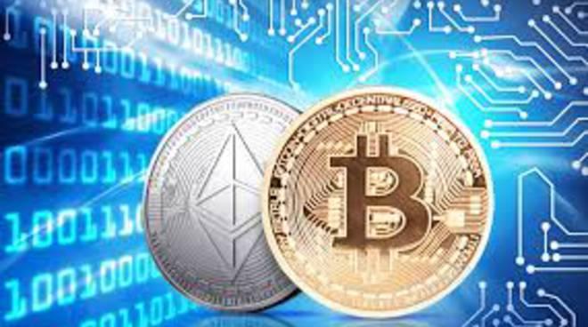 quotazione azioni azimut mercado bitcoin tabtrader
