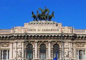 Una società con sede estera paga le imposte in Italia se le decisioni sono prese nel territorio nazionale